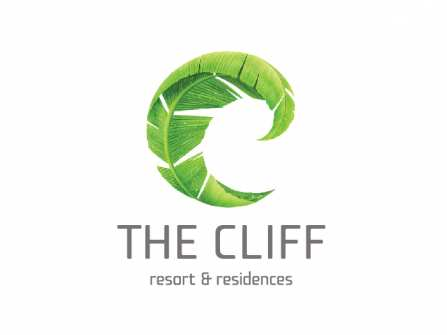 The Cliff Resort & Residences