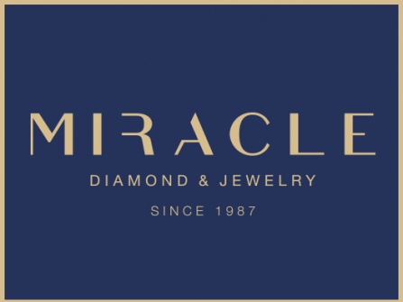 Miracle Diamond & Jewelry