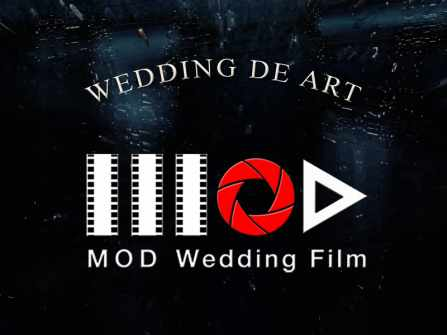 Mod Productions