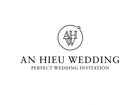 An Hieu Wedding